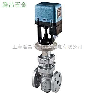 日本TLV MC-COSR-16蒸汽多功能控制閥