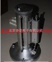 北京協亞廠家直銷型補償式壓力計