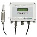 LY60SP溫濕度/露點儀