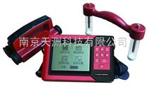 南京钢筋定位仪钢筋探测仪锈蚀ZBL-R800