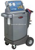 美国罗宾耐尔34788-I冷媒回收加注一体机34788I