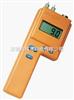 J-2000木材湿度计