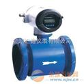 雙氧水流量計選型/雙氧水流量計價格/雙氧水流量計廠家