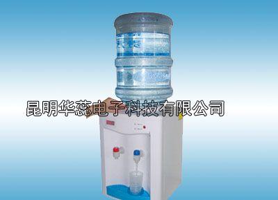 昆明 IC卡饮水机 曲靖智能卡饮水机 云南刷卡式饮水机