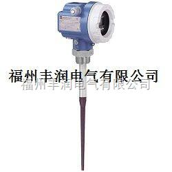 FTI56-AAC1RV143B1A-FTI56-AAC1RV143B1A德国E+H电容物位计