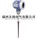 FTI56-AAC1RV143B1A德国E+H电容物位计