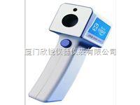 LH-PA-000手持人体红外测温仪