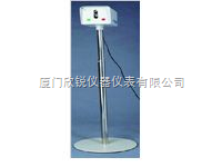 LH-SA-310立式人体红外测温仪