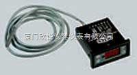 ROF-88-TS数字式温度计测试器/威科Refco/ROF-88-TS数字式温度计测试器