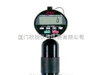 美国ptc511OO数显硬度计|PTC-511/OO美国PTC数显塑料硬度计