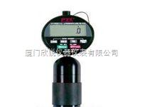 美国ptc511O数显硬度计|PTC-511/O美国PTC数显塑料硬度计