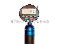 美国ptc512C数显硬度计|PTC-512C美国PTC数显塑料硬度计