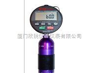 美国ptc511B数显硬度计|PTC-511B美国PTC数显塑料硬度计