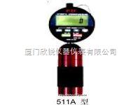 美国ptc511A数显硬度计|PTC-511A美国PTC数显塑料硬度计