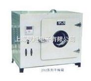 电热恒温鼓风干燥箱101-1A(数显)