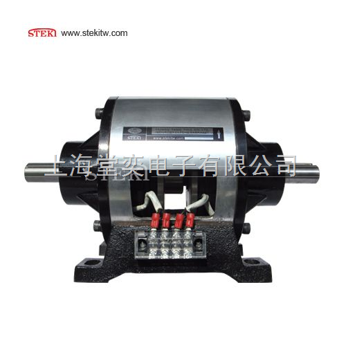 FMP型双重电磁式离合器|制动器组合