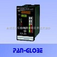 EG系列-EG系列壓力/液位控制器