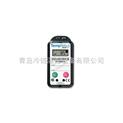 Sensitech TempTale4 電子式溫濕度記錄儀