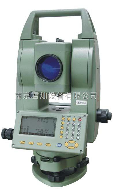 北京苏光RTS612B/OTS612B全站仪