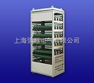 大功率制动电阻箱