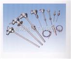 双支铂热电阻,WZP2-269