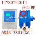 二氧化氮報警探測器 二氧化氮泄漏檢測儀 2012年熱銷安防安檢的*品牌