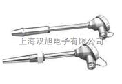单支铂热电阻,WZP-321