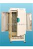 北京程控光照培养箱价格型号设备仪器厂家