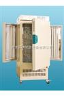 GZP-250/350/450/750北京程控光照培养箱价格型号设备仪器厂家