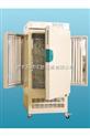 北京程控光照培養箱價格型號設備儀器廠家