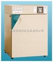 北京隔水式培養箱價格型號設備儀器廠家