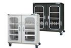 北京超低湿除湿防潮箱设备仪器型号价格厂家