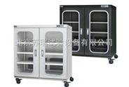 北京超低濕除濕防潮箱設備儀器型號價格廠家