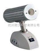 ZH-3000A接種環電子滅菌器供應