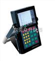 超声波探伤仪3600S销售