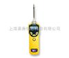 MiniRAE 3000 泵吸式VOC检测仪PGM-7320