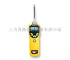 MiniRAE 3000 泵吸式VOC檢測儀PGM-7320