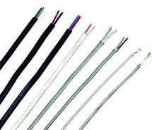热电偶用补偿导线-KX型