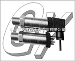 漏氣壓力傳感器 空氣壓力傳感器