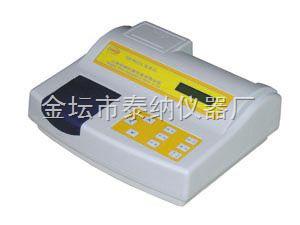 SD9029-智能多參數水質測定儀