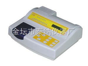SD9029-智能多参数水质测定仪
