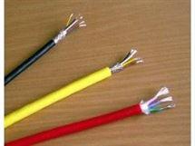 AFP高温电缆线