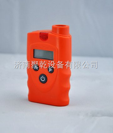 工业燃气检测仪