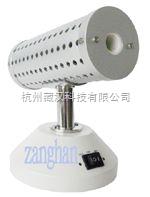 ZH-4000A红外电热灭菌器