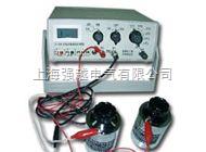 ZC-90C高绝缘电阻测量仪