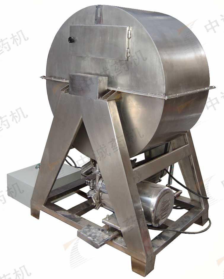 XP1-上海醫用超聲波清洗機設備