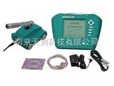 掃描型鋼筋保護層位置直徑檢測HC-GY30