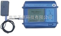 南京測定儀|鋼筋位置厚度測定儀|DJGW-1A