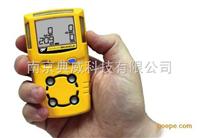 MC2-XWHM南京船级社认证四合一气体检测仪