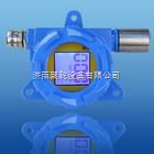 RBK-6000-2酒精检测仪